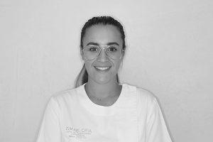 Inmaculada Prieto