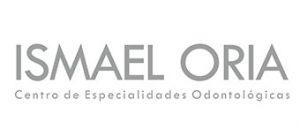 Ismael Oria